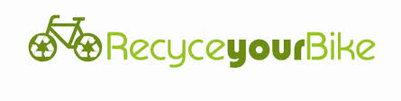 Recyc-your-bike logo